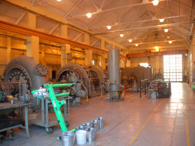 photo of PV Powerhouse (1)
